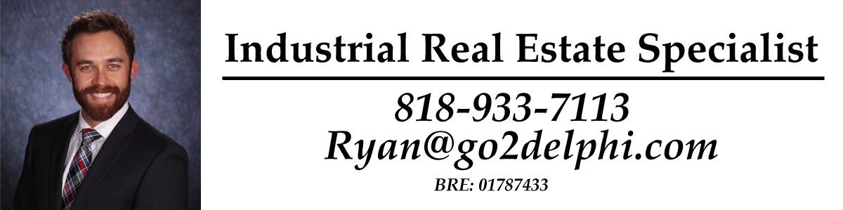 Ryan McKenzie Real Estate